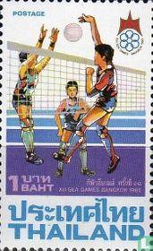 13e Aziatische Spelen