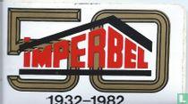 Imperbel