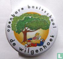 de Wilgenhoek Openbare Basisschool