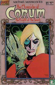 The Chronicles of Corum 3