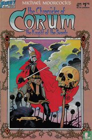 The Chronicles of Corum 1