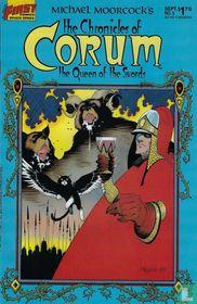 The Chronicles of Corum 5