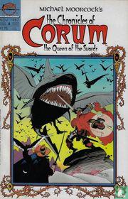 The Chronicles of Corum 6