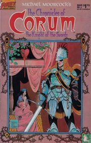 The Chronicles of Corum 2
