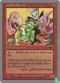 Goblin Bookie