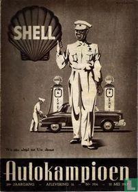 Autokampioen 16 1914