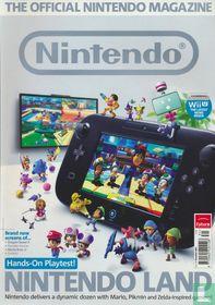 The Official Nintendo Magazine 88
