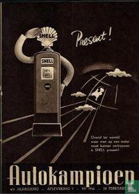 Autokampioen 7 1946