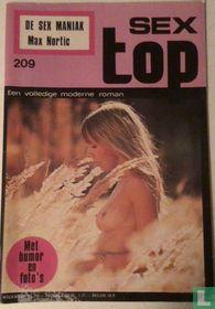 Sex Top 209
