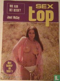 Sex Top 338