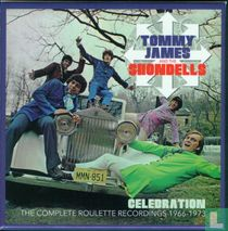 Celebration: The Complete Roulette Recordings 1966-1973