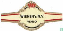 WIENEN's N.V. Venlo