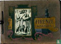 Sculture Artistiche delle Gallerie di Firenza
