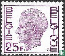 König Baudouin