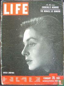 LIFE INTERNATIONAL EDITION 02-28