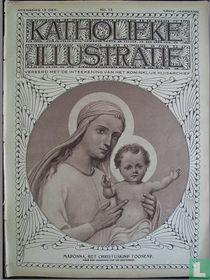 Katholieke Illustratie 13