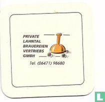 Braunfelser Pils