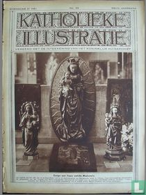Katholieke Illustratie 35