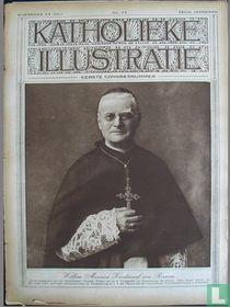 Katholieke Illustratie 44