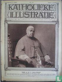 Katholieke Illustratie 20