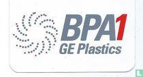 BPA1 GE Plastics