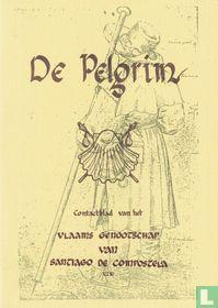 De Pelgrim 1