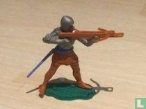 Crossbowman
