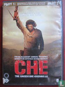 Che-Part 1 + Che-Part 2