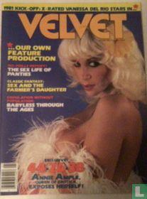 Velvet 1