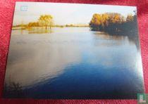 Overstroming Vecht 1998 - Ommen