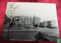 Verzorgingshuis Oldenhaghen - Ommen
