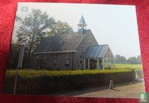 Hervormde kerk Vinkenbuurt - Ommen