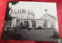 Prinses Marijke kleuterschool 1962 - Ommen