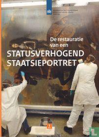 Tijdschrift van de Rijksdienst voor het Cultureel Erfgoed 1