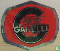 Agrati-Garelli