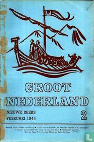 Groot Nederland 2