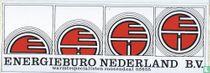 Energieburo Nederland