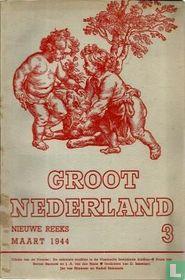 Groot Nederland 3