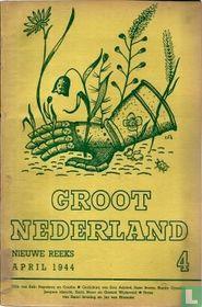 Groot Nederland 4
