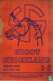 Groot Nederland 5