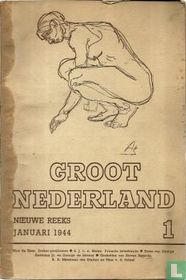 Groot Nederland 1