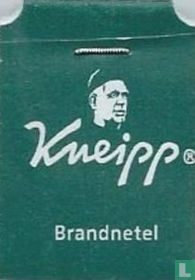 Kneipp ®  Brandnetel / Kneipp® Ortie