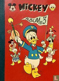 Mickey album  3