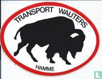 Transport Wauters