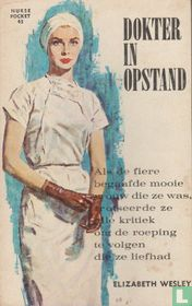 Dokter in opstand