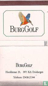 Burggolf