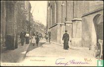 Venlo, Gasthuisstraat