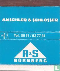 Amschler &  Schlossert