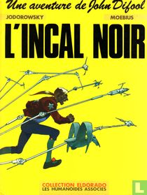 L'incal noir (kopie)