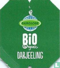 Fairglobe Bio Organic Darjeeling / 3-5 MIN.